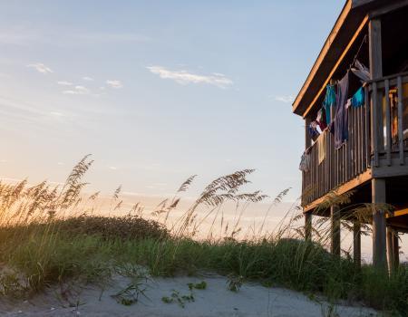 f7f95e38fe9 Hatteras Island and Avon Vacation Rentals