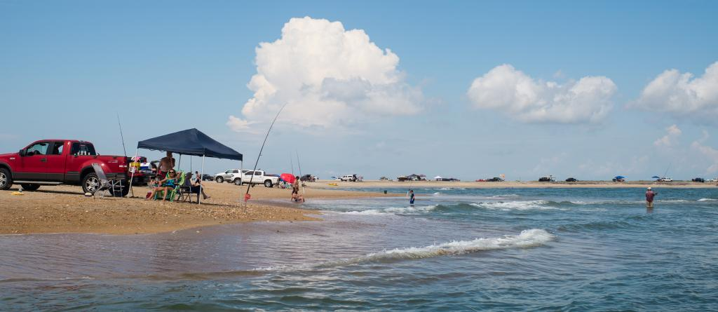 Hatteras Island and Avon Vacation Rentals  93944b532e40a