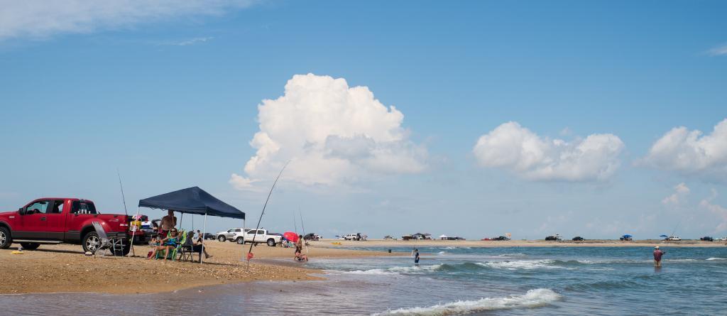 Hatteras Island and Avon Vacation Rentals | Hatteras Realty